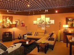 canapé design occasion canape fresh canape bois et chiffons occasion hi res wallpaper