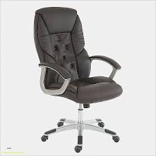 chaise de bureau recaro chaise de bureau recaro chaise confortable ikea great chaise