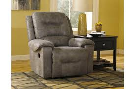 100 England Furniture Accent Chairs.html Rotation Recliner Ashley HomeStore