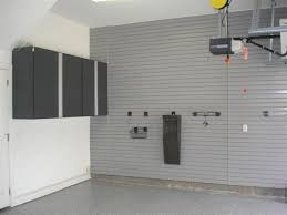 garage garage cabinets lowes for organizing and securing items