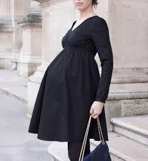 vetement femme enceinte moderne couture tunique femme enceinte