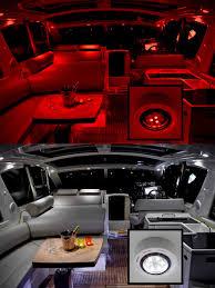 100 Led Interior Lights For Trucks G4 LED Bulb 15 Watt Equivalent 12V ACDC Dual Color BiPin LED