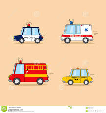 Set Of Cartoon Cars: Police Car, Ambulance, Firefighter Truck, Taxi ... Coloring Book Or Page Cartoon Illustration Of Vehicles And Machines Mcqueen Cars Transportation In Mack Truck For Kids Colors Drawing Cars Trucks Color My Favorite Toys 4 Ambulance Fire Brigade Tow Police And Ambulance Emergency Things That Go Amazoncouk Richard Scarry Pin By Jessica Miller On Chevy Pic Pinterest Toons Pictures Free Download Best Gil Funez Classic Truck Images Image Group 54 Car Vector Set Toy Buses Stock Alexbannykh 177444812 Cany Wash For Video Dailymotion
