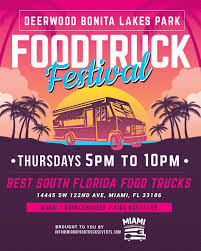 Deerwood Lakes Park Food Trucks Festival - 17 JAN 2019 Jewbans Deli Dle Food Truck South Florida Reporter Menu Of Greatness Best Burgers In Margate Fl October 14th 2017 Stock Photo Edit Now 736480060 Bc Tacos Eat Palm Beach Everything South Florida Live Music Tom Jackson Band At Oakland Park Music On Cordobesita Argentinean Catering And Naples Big Tree Bbq Miami Trucks Roaming Hunger Pizza Truck Pioneers Selforder Kiosk New Hummus Factory Yeahthatskosher Fox Magazine Shared By Jothemescom Wordpress Ecommerce Mplate