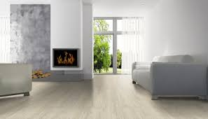 ipc achat click design belag travertin beige 310 555405
