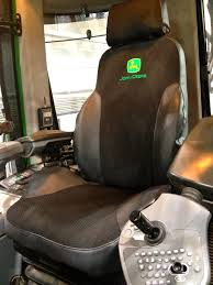 Seat Cover Cheap John Deere Tractor Seat Cover Find John Deere 6110mc Tractor Rj And Kd Mclean Ltd Tractors Plant 1445 Issues Youtube High Back Black Seat Fits 650 750 850 950 1050 Deere 6150r Agriculturemachines Tractors2014 Nettikone 6215r 50 Kmh Landwirtcom Canvas Covers To Suit Gator Xuv550 Xuv560 Xuv590 Gator Xuv 550 Electric Battery Kids Ride On Toy 18 Compact Utility Large Lp95233 Te Utv 4x2 Utility Vehicle Electric 2013 Green Covers Custom Canvas For Vehicles Rugged Valley Nz Riding Mower Cover92324 The Home Depot