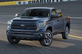 Toyota To Update Body-on-Frame Models, Considers Hybrid Truck ... Hybrid Toyota Pickup Still Under Csideration Youtube Abat Hybrid Concept Caradvice Do More With The 2018 Tacoma Canada Isn T Ruling Out The Idea Of A Pickup Truck Auto Vws Atlas Truck Is Real But Dont Get Too Excited Ford And To Build Trucks Future What Are These New Hilux Doing In North America Fast Used Camry Vehicles For Sale Lynchburg Pinkerton Foreign Cars Made Where Does Money Go Edmunds New Tundra Platinum 4 Door Sherwood Park Piuptruck Lh Pinterest All Car Release And Reviews
