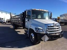 Hino 268 In Louisiana For Sale ▷ Used Trucks On Buysellsearch About Ray Brandt Nissan In Harvey Dealership Near New Orleans La 2019 Bmw 7 Series Fancing Brian Harris Intertional Trucks In For Sale Used On Other Parishes Pay Far Less For Trash Pickup Than Nolacom 2018 Toyota Corolla Sedans Of 2008 4runner At Ross Downing Cars Hammond Car Dealer A Rugged Rumble 2016 Chevy Silverado Vs Tundra Dlk Race Fantasy Originals Ryno Workx Garage Nfl Volkswagen Vw Louisiana Sierra 1500 Vehicles Baton Rouge
