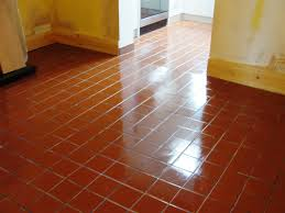 grout haze south essex tile doctor