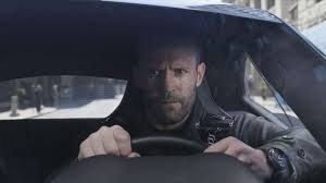 Hollywood s Fast & Furious 8 drives China box office to fastest