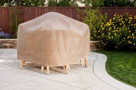 Duckcovers About Our Patio Furniture Covers