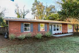 3 Bedroom Houses For Rent In Augusta Ga by Augusta Ga 4 Bedroom Homes For Sale Realtor Com
