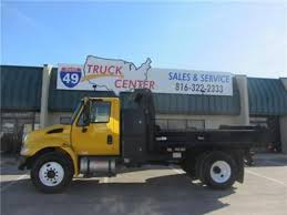 International Durastar 4300 Dump Trucks For Sale ▷ Used Trucks On ... Fiat 50 Nc Dump Trucks For Sale Tipper Truck Dumtipper From 1 Ton Dump Truck For Sale The Untapped Gold Mine Of 02 New Used Trucks Sterling In Nc Best Resource Off Lease And Repo Specials Update Under Crane Equipmenttradercom 2017 Ford F550 22 From 58634 2013 Intertional 4300 Sba 180494 Miles Eastern Surplus Mini 4x4 Japanese Ktrucks 2018 Freightliner 122sd Quad With Rs Body Triad