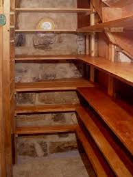 free woodworking plans floating shelves woodworking workbench