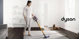 Dyson Dc50 Multi Floor No Suction by Upright Vacuums Dyson Target