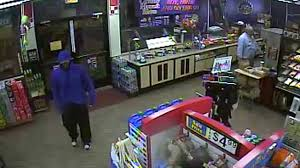 WilcoHess Armed Robbery - YouTube 2018 Hess Truck Youtube Pilot Flying J Travel Centers Crosscountryroads Over 140 Channels Are Ready For Your Next Ride Wilco Stop Niota Tn The Worlds Best Photos Of Hess And Wilco Flickr Hive Mind 1972 Hess Tanker Truck 4500 Pclick Pilot Truckstop Stop Ta Locations Amazoncom 2016 Toy Dragster Toys Games Projecting Truckings Future Pricing Path Fleet Owner Godfathers Pizza Closes Amid Center Transition City Menus