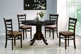 Zenfield Dining Room Chair Best Of 24 Rooms Images On Pinterest