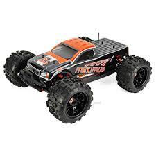 100 Brushless Rc Truck Dropshipping For DHK HOBBY 8382 Maximus 18 24GHz RC