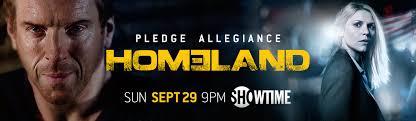 Homeland Season 3 Premiere Recap Make A Decision