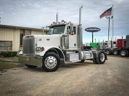 Single Axle Daycabs For Sale - Truck 'N Trailer Magazine The Classic Pickup Truck Buyers Guide Drive 2019 New Trucks Ultimate Motor Trend Custom 2000 Chevy Silverado 1500 Cool For Sale 10 Cheapest 2017 Awesome 1993 Ford F250 Ford Xlt 73 Diesel Mint Used Cars Evans Co 80620 Fresh Rides Inc Best Sites To Buy And Sell Your Car Online Diessellerz Home 2018 1956 Gmc Big Window Rat Rod Cool Looking Trucks For Sale Yo Copenhaver Cstruction Sweet Redneck Chevy Four Wheel Drive Pickup Truck In