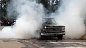 Girl Does HUGE Burnout In Old Chevy Truck! - YouTube How To Make Your Duramax Diesel Engine Bulletproof Drivgline 2015 High Country Burnout Coub Gifs With Sound Burnouts The Science Behind It What Goes Wrong And To Do Car Tire Stock Photos Images Alamy Fire Truck Dispatched Contest Firemen Dont Uerstand 2006 Chevy Malibu Part Viewschevy Colorado Pic Album Getting Bigger New Events Added Toilet Race And Manifold Far From Take One Donuts Optima 2017 Florida Fest Oh Yes That Awesome Dealerbuilt 650 Hp Ford F150 Lightning Is Gas Monkey In 44 Builds Dodge Gas Monkey Garage Mater Tow Home Facebook
