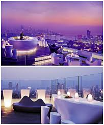 Four-Seasons-Hotel-Mumbai-India. | Honeymoon Destinations ... Top 10 Protein Bar The Best Bars Of Ranked Quest Soundbars You Can Buy Digital Trends Nightlife In Patong Beach Places To Go At Night Insolvency India May Tighten Rules To Errant Founders Bidding 12 Nightclubs In That Need Party At Grapevine Udaipur 13 Most Influential Candy Of All Time 459 Best Restaurant Design Images On Pinterest Imperial Towers Ambani Antilia From Mumbai Four Seasons Aer Six Bombay For Kinds Travellers Someday Travels 6 Graphs Explain The Worlds Emitters World Rources