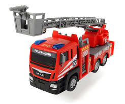 MAN Fire Engine - Mechanical - Shop.dickietoys.de 172 Scale Diecast Model Ifa W50 German Fire Truck Firehouse Co Irish Engine Die Cast Freightliner M2 106 Crew Cab 2017 3d Model Hum3d Giant Toy Pull Back Alloy Kid Gift With Amazoncom Quint Pierce Usa 2005 Diecast 187 Fire Truck 1939 Ford At Historic Greenfield Village And Henry Ssb Resins Running Lights And Sirens On A Street Motion 2018 The United States Engines Cloud Ladder Car Ex Mag 164 Metz Unimog S404 Dx048 High Simulation Mini Vehicles Kids
