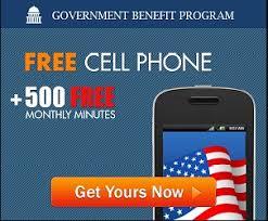 Free Smartphone Program US Safelink Wireless Smartphones