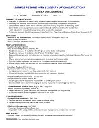 Resume Sample: Resume Summary Examples #examples #resume ... Sample Cv For Customer Service Yuparmagdaleneprojectorg How To Write A Resume Summary That Grabs Attention Blog Resume Or Objective On Best Sales Customer Service Advisor Example Livecareer Technician 10 Examples Skills Samples Statementmples Healthcare Statements For Data Analyst Prakash Writing To Pagraph By Acadsoc Good Resumemmary Statement Examples Students Entry Level Mechanical Eeering Awesome Format Pdf