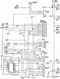 1982 Ford F150 Wiring Diagram - Residential Electrical Symbols • 1979 Ford Trucks Parking Light Wiring Data Wiring 1992 L8000 Diagram All American Classic Cars 1982 Bronco Xlt Lariat 4x4 2door F150 Pickup 50 Truck Sales Brochure 1984 L9000 Truck Diagrams Electrical Drawing Schematics Introduction To Directory Index Trucks1982 Show Em Current 8086post Pic Page 53 Rowbackthursday Check Out This 7000 Sweeper View More 4k Wallpapers Design Sales Folder Courier Econoline Club Wagon