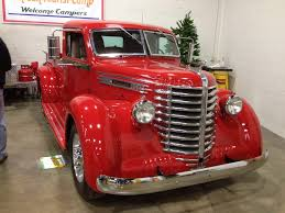 Diamond T Truck For Sale Craigslist 22843 | TRENDNET Hemmings Find Of The Day 1949 Diamond T 201 Pickup Daily Truck Walk Around Youtube 1934 Diamondt Goode Restorations Private Junkyard Tourdivco Ford Chevy Etc The 1946 Old Trucks Pinterest Vehicle And Cars 1948 Classic Auto Mall Used For Sale In Tremton 1935 Sale Motor News Types Of 1962 1972 Reo 11 Historic Commercial Club 1933 Pickup Classiccarscom Cc1088509