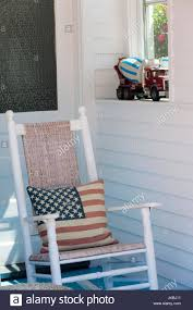 USA, Massachusetts, Cape Cod, Provincetown, The West End ... Fireman And Patriotic Themed Worn Wooden Front Porch In Cape Trex Outdoor Fniture Cod Rocking Chair The Doll Sweet Journal House Pretty Porch Rocking Chairs In Exterior Traditional Rocker Vintage Fniture Home Decor Usa Massachusetts Provincetown The West End With Us Flag Print Wall Art By Walter Bibikow Pin On My Maternity Shoot Theme Vintage Country Cape Cod 3276 Ga72 Comer Ga 30629 197500 Mls968398 With Stock Photos Adirondack How To Buy An Folding Ottoman
