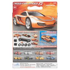 Model Car Racing Mag 94