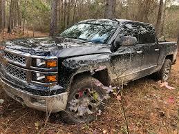 100 Hunting Trucks Fresh GA Mud From My Hunting Trip Gonna Be A Long Wash When I Get