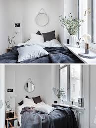 4 Essentials You Need To Create A Scandinavian Bedroom Decor
