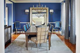 philadelphia skillful ideas captain chair dining room transitional