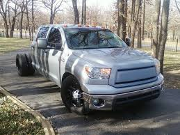 100 Tundra Diesel Truck Incridible Toyota For Sale In Toyota