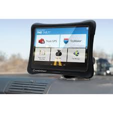 100 Rand Mcnally Truck Gps McNally 0528014811 8 Tablet Guard