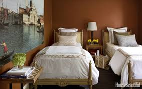 Inspiring Decoration Ideas For Bedrooms 5 Stylish Bedroom