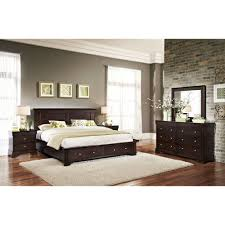Fresh Ideas Hudson Bedroom Set Hudson Bed Bedroom Ideas