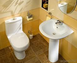 what are the best bathroom tile ideas with pictures