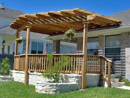 Pergola Design : Fabulous Lattice Pergola Clermont Pergolas ... Roof Pergola Covers Patio Designs How To Build A 100 Awning Over Deck Outdoor Magnificent Overhead Ideas Wood Cover Awesome Marvelous Metal Carports For Sale Attached Amazing Add On Building Porch Best 25 Shade Ideas On Pinterest Sun Fabric Fancy For Your Exterior Design Comfy Plans And To A Diy Buildaroofoveradeck Decks Roof Decking Cosy Pendant In Decorating Blossom