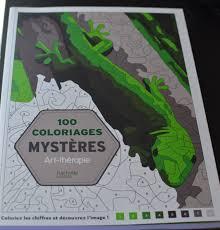Amazonfr Le Petit Livre De Coloriage Gourmandises Marabout