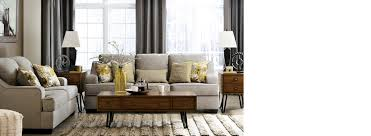 Shop Our Living Room Collection
