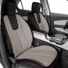 KATZKIN BLACK & DOVE GREY LEATHER SEAT COVERS FITS 2012-2017 CHEVY ... Highly Recommended Custom Oem Replacement Seat Covers F150online Automotive Seats Replacement Racing Sport Classic Aftermarket K M Farm Northern Tool Equipment 2002 Ford F150 Seat Covers 12002 Lariat Setina Co Inc Prisoner Transport Seating Systems In Vehicles 32007 Gmc Sierra Wt Foam Cushion Driver Jeep Wrangler Tj Forum Dodge Ram Oem Cloth Truck 1994 1995 1996 1997 1998 Bench Stop Slip Sliding Away Hot Rod Network Km 234 Mechanical Suspension Auto Carpet Vs Kits Car