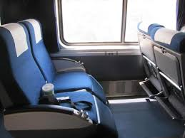 Does Amtrak Trains Have Bathrooms by Thing U0027s I Learned Riding On The Texas Eagle Amtrak Rail