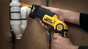 Sawzall Uses Reciprocating Saw Uses Wall Cordless Sawzall Walmart