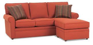 Rowe Furniture Sofa Cleaning by Dalton Sofa F130 000 Rowe Furniture Array From Furnitureland South