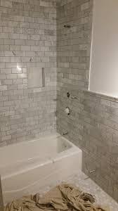benson mosaic inc kitchen bath 6360 woodhaven blvd middle
