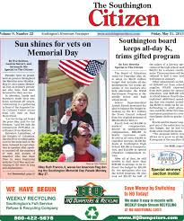 Fuda Tile Marble Ramsey by 05 31 2013 The Southington Citizen By Dan Champagne Issuu